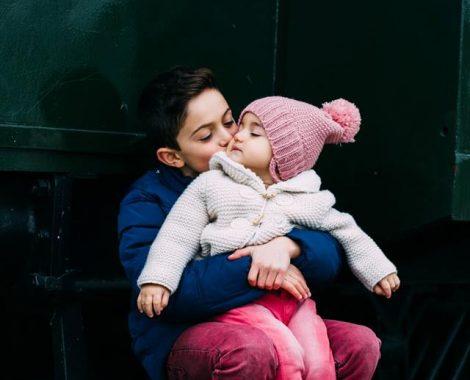 Kinder (4)